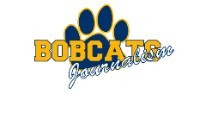 Bobcats journalism front outlined copy.jpg